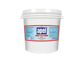 Apel Süper Masif Tutkal (Beyaz) 25kg