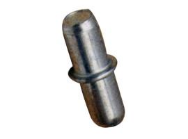 Metal Raf Pimi - 5mm